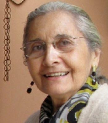 Beatriz Lefreve